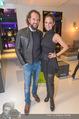 Fashion CheckIn - LeMeridien - Fr 07.10.2016 - Silvia und Josef SCHACHERMAYER14