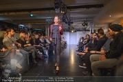 Fashion CheckIn - LeMeridien - Fr 07.10.2016 - 19