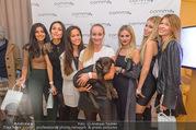 Fashion CheckIn - LeMeridien - Fr 07.10.2016 - 2
