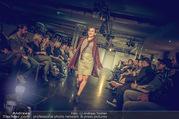 Fashion CheckIn - LeMeridien - Fr 07.10.2016 - 20