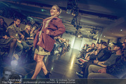 Fashion CheckIn - LeMeridien - Fr 07.10.2016 - 21