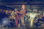 Fashion CheckIn - LeMeridien - Fr 07.10.2016 - 23