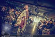 Fashion CheckIn - LeMeridien - Fr 07.10.2016 - 25