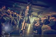 Fashion CheckIn - LeMeridien - Fr 07.10.2016 - 27
