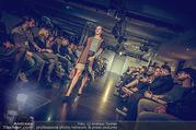 Fashion CheckIn - LeMeridien - Fr 07.10.2016 - 28