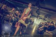 Fashion CheckIn - LeMeridien - Fr 07.10.2016 - 29