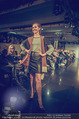 Fashion CheckIn - LeMeridien - Fr 07.10.2016 - 30