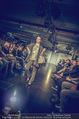 Fashion CheckIn - LeMeridien - Fr 07.10.2016 - 31