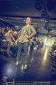 Fashion CheckIn - LeMeridien - Fr 07.10.2016 - 32
