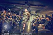 Fashion CheckIn - LeMeridien - Fr 07.10.2016 - 33