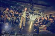 Fashion CheckIn - LeMeridien - Fr 07.10.2016 - 36