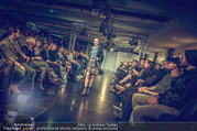 Fashion CheckIn - LeMeridien - Fr 07.10.2016 - 37