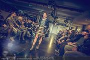 Fashion CheckIn - LeMeridien - Fr 07.10.2016 - 38