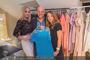 Fashion CheckIn - LeMeridien - Fr 07.10.2016 - Thomas LERCH4