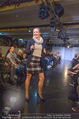 Fashion CheckIn - LeMeridien - Fr 07.10.2016 - 40