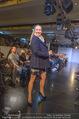 Fashion CheckIn - LeMeridien - Fr 07.10.2016 - 41