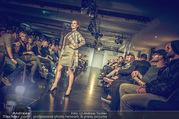 Fashion CheckIn - LeMeridien - Fr 07.10.2016 - 42