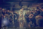 Fashion CheckIn - LeMeridien - Fr 07.10.2016 - 46