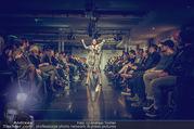 Fashion CheckIn - LeMeridien - Fr 07.10.2016 - 47