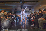 Fashion CheckIn - LeMeridien - Fr 07.10.2016 - 48