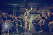 Fashion CheckIn - LeMeridien - Fr 07.10.2016 - 49
