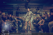 Fashion CheckIn - LeMeridien - Fr 07.10.2016 - 50