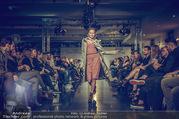 Fashion CheckIn - LeMeridien - Fr 07.10.2016 - 51
