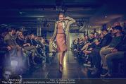 Fashion CheckIn - LeMeridien - Fr 07.10.2016 - 52