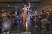 Fashion CheckIn - LeMeridien - Fr 07.10.2016 - 53