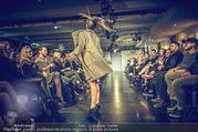 Fashion CheckIn - LeMeridien - Fr 07.10.2016 - 54