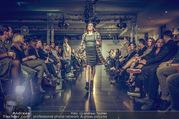 Fashion CheckIn - LeMeridien - Fr 07.10.2016 - 55