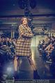 Fashion CheckIn - LeMeridien - Fr 07.10.2016 - 56