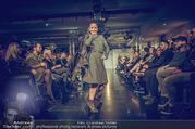 Fashion CheckIn - LeMeridien - Fr 07.10.2016 - 58
