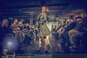 Fashion CheckIn - LeMeridien - Fr 07.10.2016 - 59