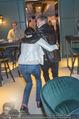 Fashion CheckIn - LeMeridien - Fr 07.10.2016 - Julian F.M. STOCKEL, Alfons HAIDER6