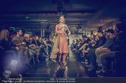 Fashion CheckIn - LeMeridien - Fr 07.10.2016 - 60