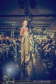 Fashion CheckIn - LeMeridien - Fr 07.10.2016 - 61
