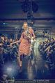 Fashion CheckIn - LeMeridien - Fr 07.10.2016 - 62