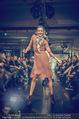 Fashion CheckIn - LeMeridien - Fr 07.10.2016 - 63