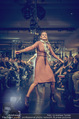 Fashion CheckIn - LeMeridien - Fr 07.10.2016 - 65