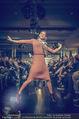 Fashion CheckIn - LeMeridien - Fr 07.10.2016 - 66