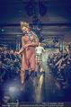 Fashion CheckIn - LeMeridien - Fr 07.10.2016 - 67