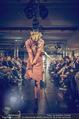 Fashion CheckIn - LeMeridien - Fr 07.10.2016 - 68