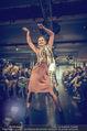 Fashion CheckIn - LeMeridien - Fr 07.10.2016 - 69