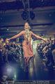 Fashion CheckIn - LeMeridien - Fr 07.10.2016 - 70