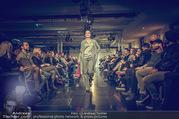 Fashion CheckIn - LeMeridien - Fr 07.10.2016 - 72