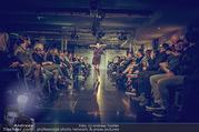 Fashion CheckIn - LeMeridien - Fr 07.10.2016 - 73