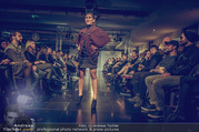 Fashion CheckIn - LeMeridien - Fr 07.10.2016 - 76