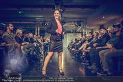 Fashion CheckIn - LeMeridien - Fr 07.10.2016 - 77