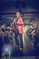 Fashion CheckIn - LeMeridien - Fr 07.10.2016 - 78